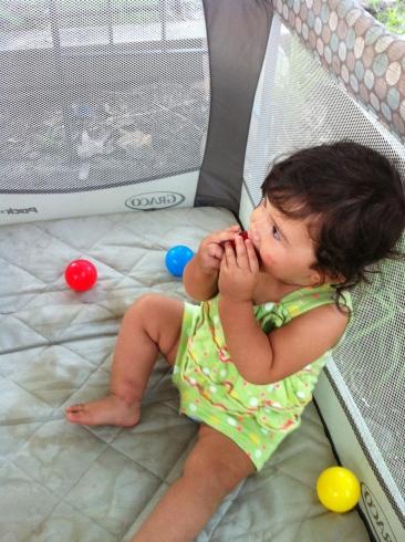 August 18, 2012 13 months, 4 days